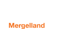JCI Mergelland Logo